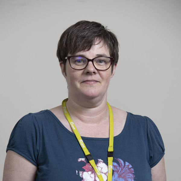511, 511, senior-support-worker, senior-support-worker.jpg, 56552, https://careers.cygnethealth.co.uk/wp-content/uploads/senior-support-worker.jpg, https://careers.cygnethealth.co.uk/our-teams/care-and-support/senior-support-worker-2/, Senior support worker careers at Cygnet Health, 1, Senior support worker careers at Cygnet Health, Senior support worker careers at Cygnet Health, senior-support-worker-2, inherit, 416, 2019-07-25 13:51:17, 2019-07-25 13:52:15, 0, image/jpeg, image, jpeg, https://careers.cygnethealth.co.uk/wp-includes/images/media/default.png, 600, 600, Array